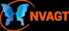 Firmitas Hulpverlening is aangesloten bij beroepsvereniging NVAGT