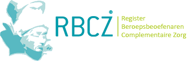 Firmitas Hulpverlening is aangesloten bij beroepsvereniging RBCZ